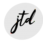 jtd logo