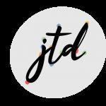 jtd logo 3